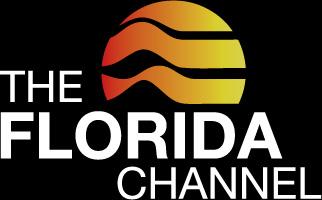TheFloridaChannel logo.jpg