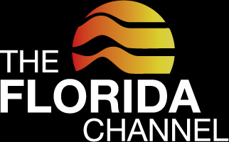 The Florida Channel logo