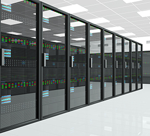 shutterstock_132584999_data center.jpg