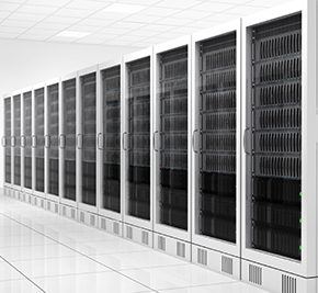 shutterstock_163658348_data center.jpg