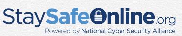 stay-safe-online logo.png