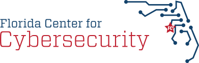 fl ctr for cybersecurity logo.png