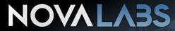 novalabs-logo.jpg