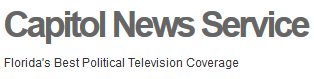 capitol news service logo.jpg