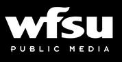 wfsu logo.jpg