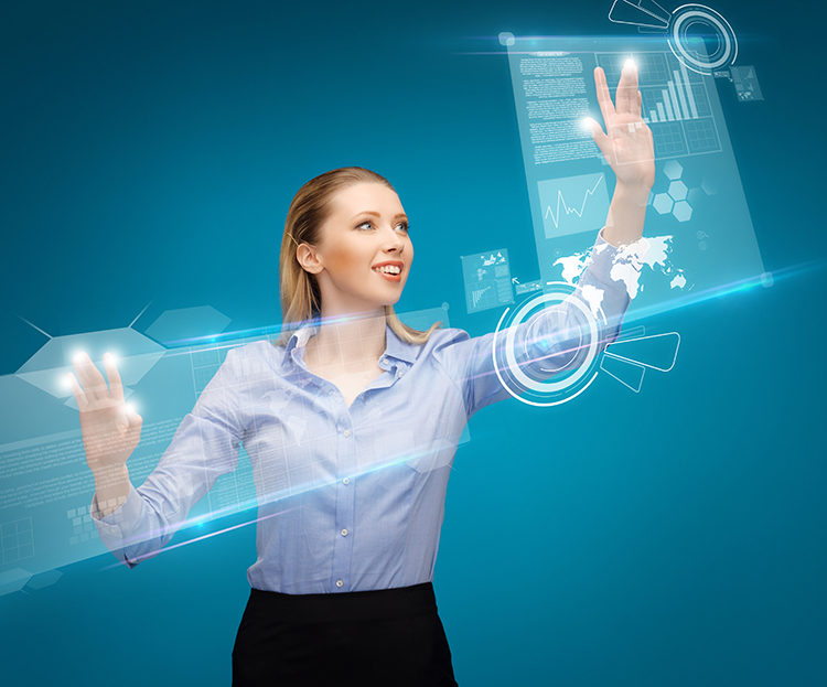 shutterstock_129749882_lady tech hands.jpg