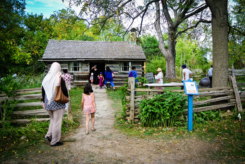 LONDON_FanshawePioneerVillage_01_LAC2015.jpg