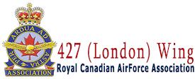 427W-logo.png
