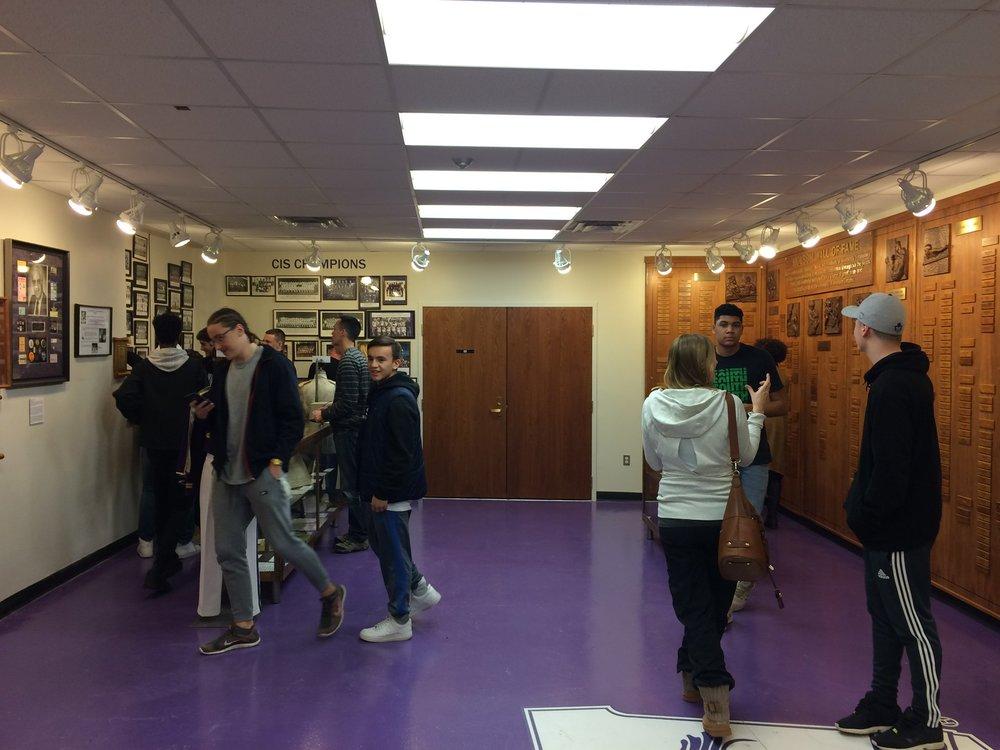 JP Metras Sports Museum-3.jpg