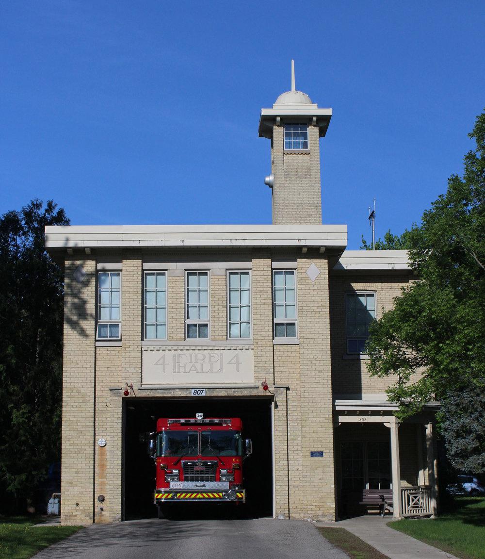 Fire Station # 4.jpg