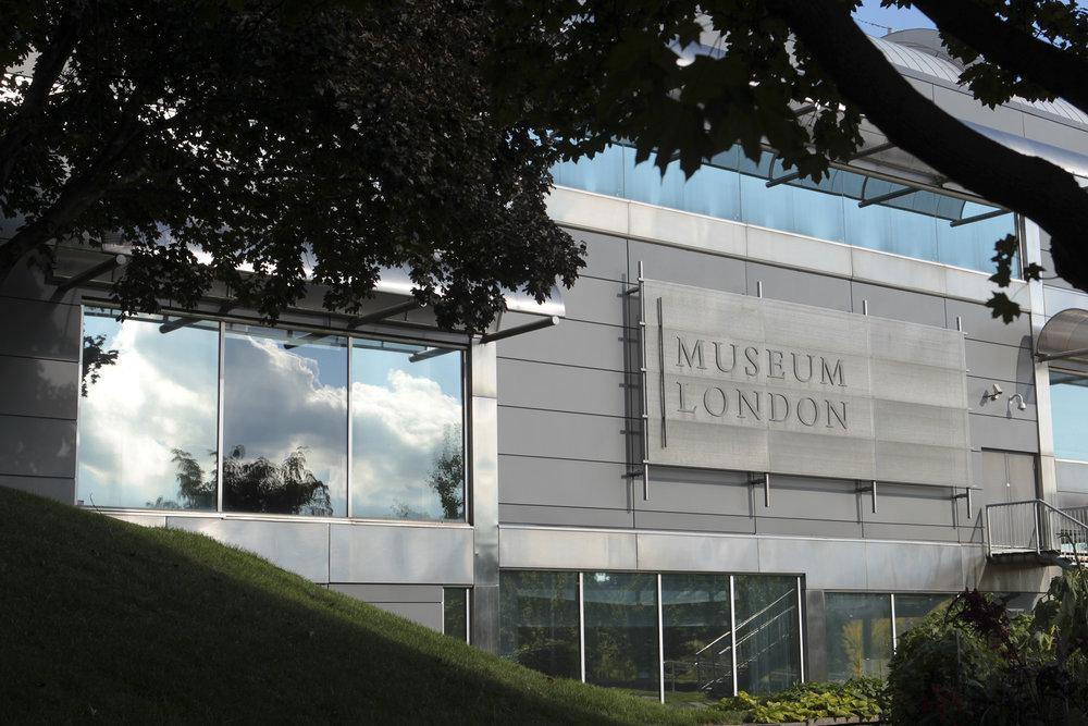 Museum London.jpg