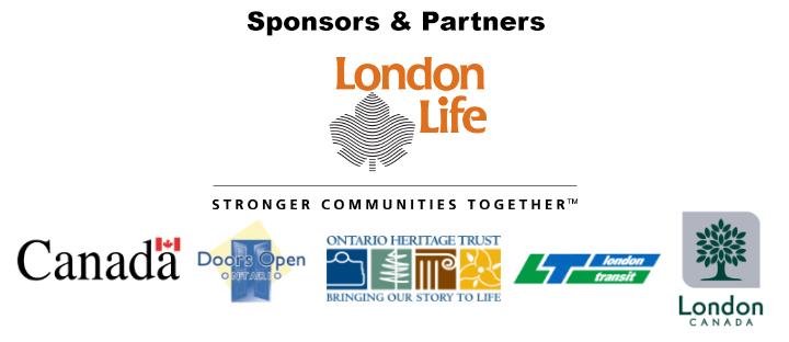 sponsors2.jpg