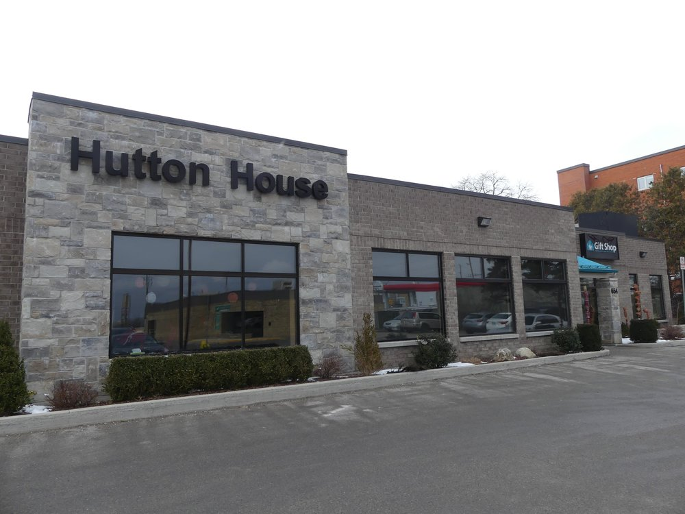 Hutton%20House%20Building%20left.jpg