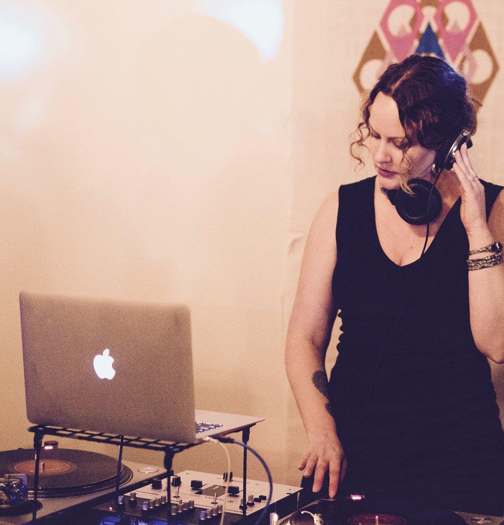 Casey DJ pic.jpg