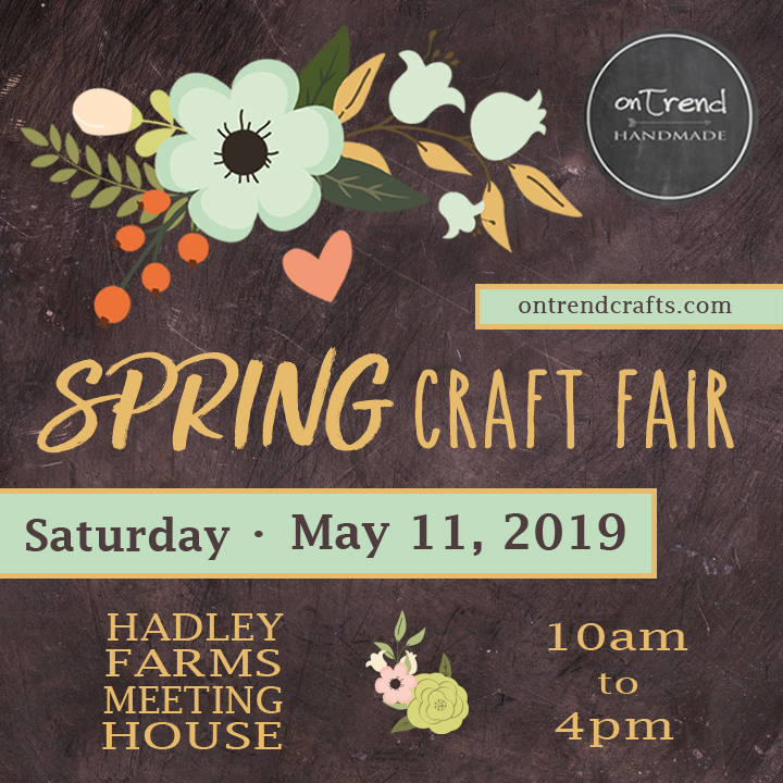 2019 Spring Craft Fair square ad.jpg