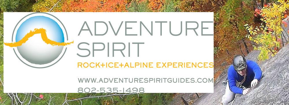AdventureSpiritGuidesAd.jpg
