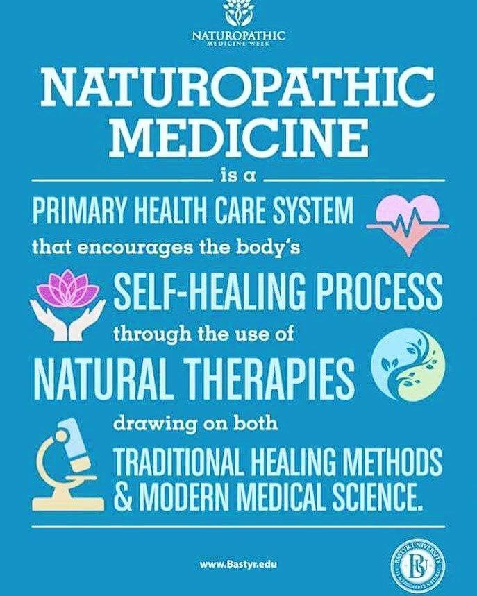 Naturopathic Medicine PDF.jpg