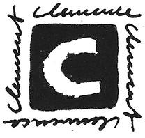 crealumin-partenaire-clement-clemence.jpg