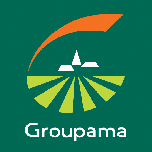 crealumin-partenaire-groupama.jpg