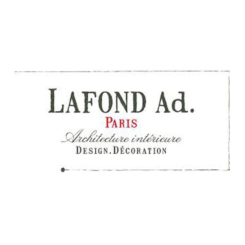logo-tour-richard-lafond.jpg