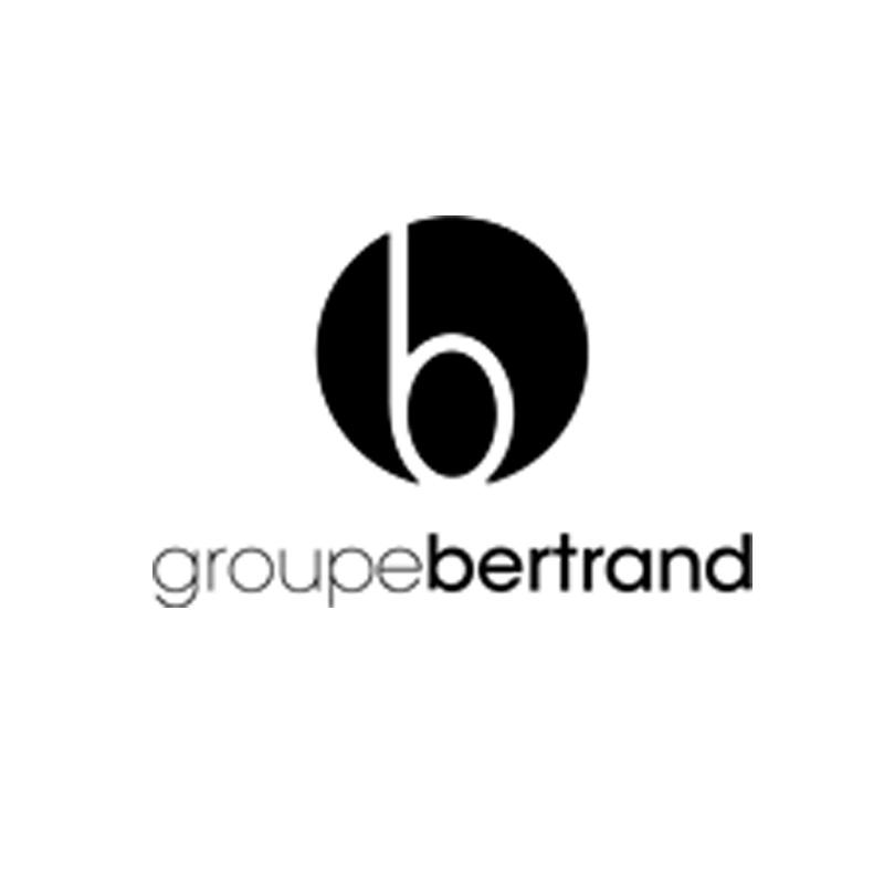 crealumin-partenaire-groupe-bertrand.jpg