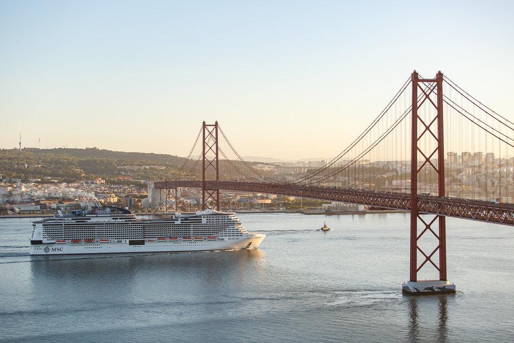 _MSC_Meraviglia_Lisboa_004.jpg