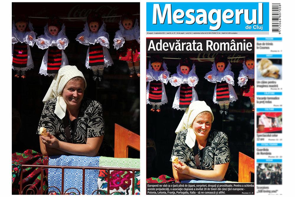Romenia_jornal_Mesagerul_01.jpg