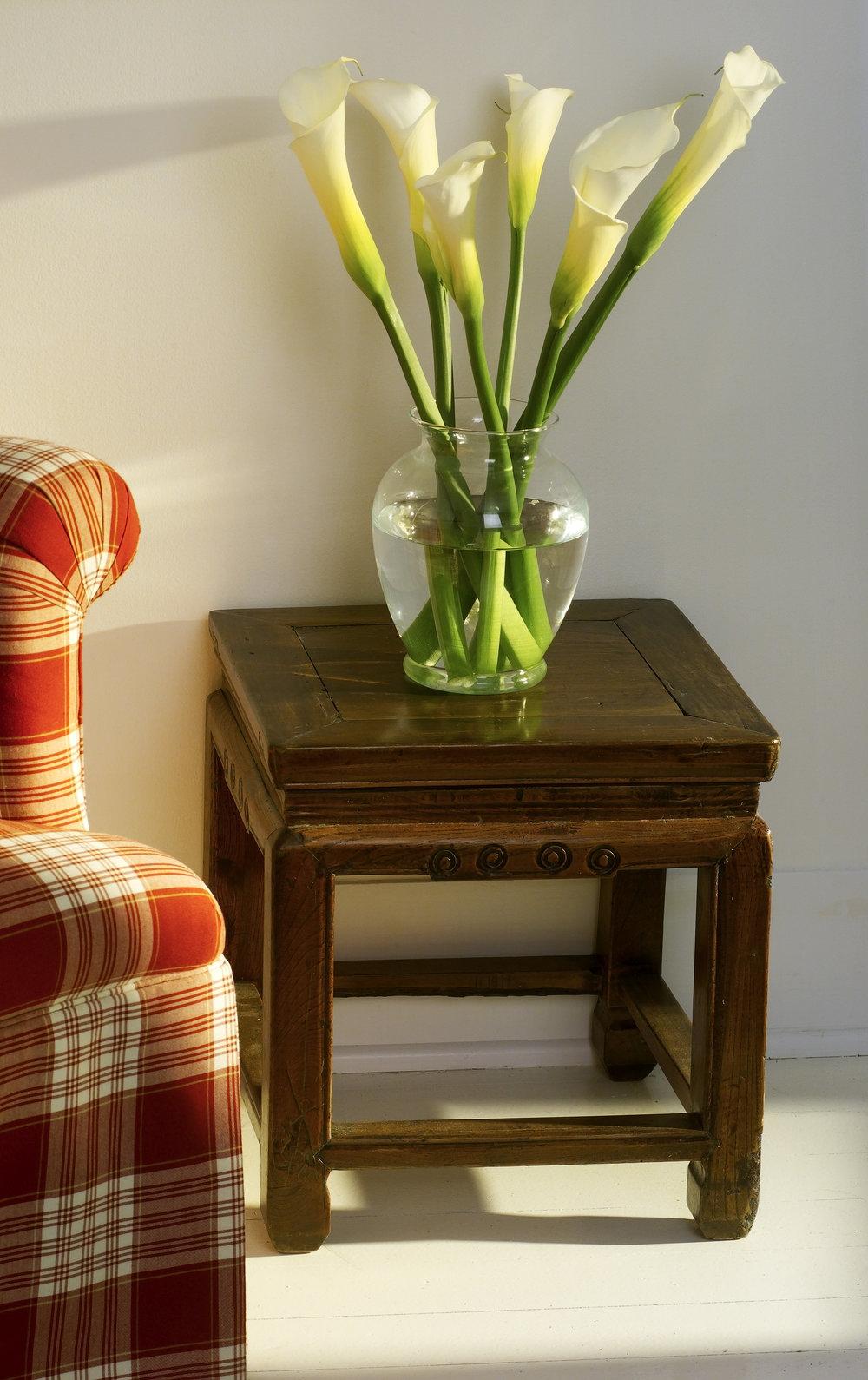 20031216.Chebeague.Lilies&Table.jpg