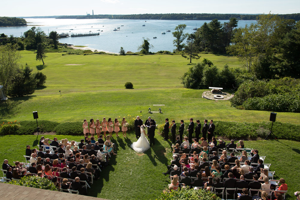 Sasso Wedding.jpg