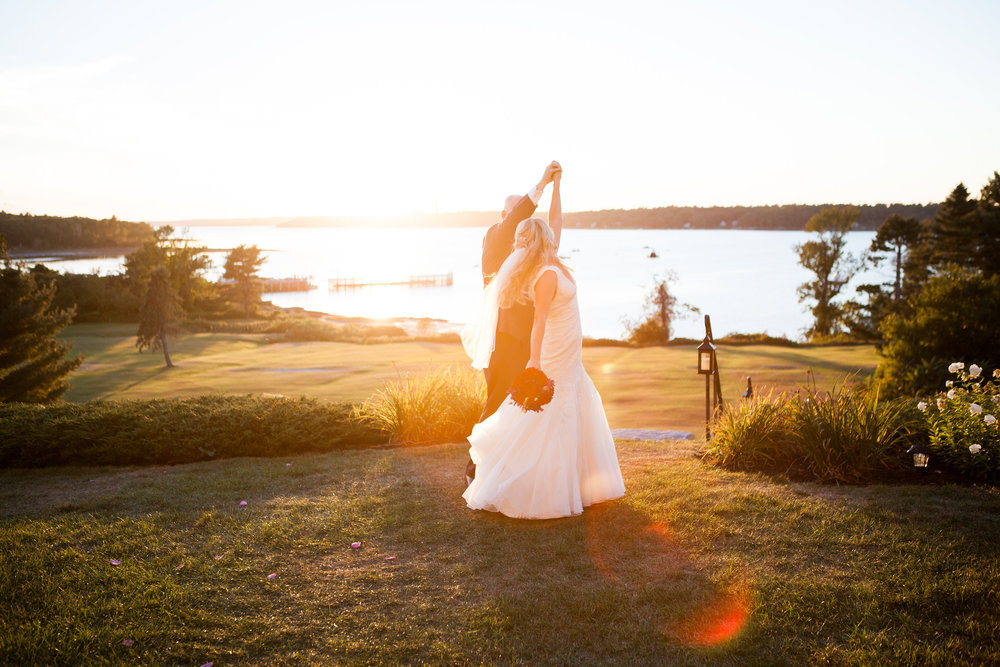 Lumina_Boston_Photography_Chebeague_Island_Wedding_2015_-0081.jpg