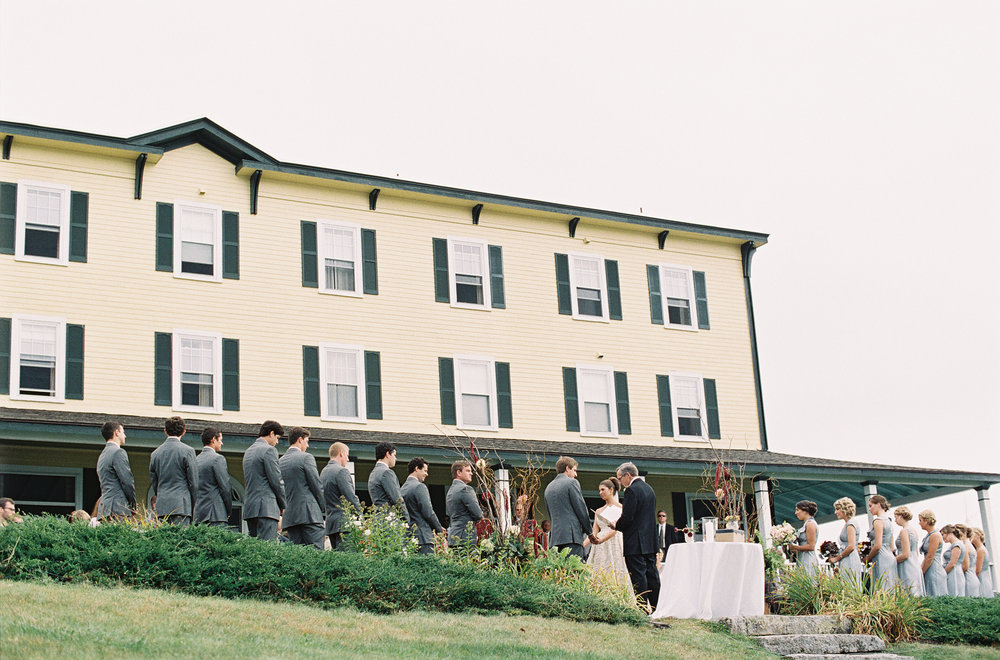 chebeague_island_inn_wedding_gabe_aceves011.JPG