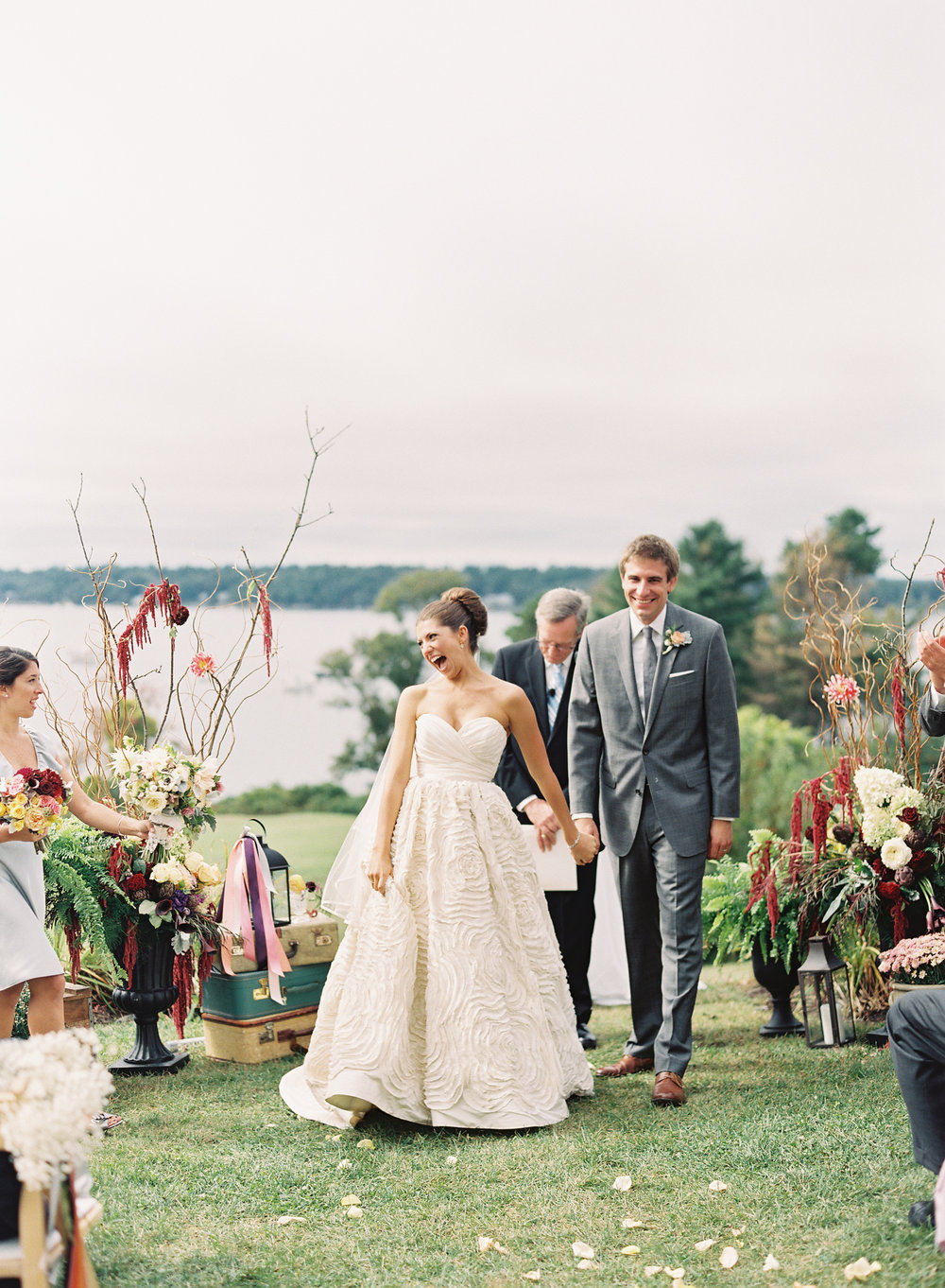 chebeague_island_inn_wedding_gabe_aceves014.JPG