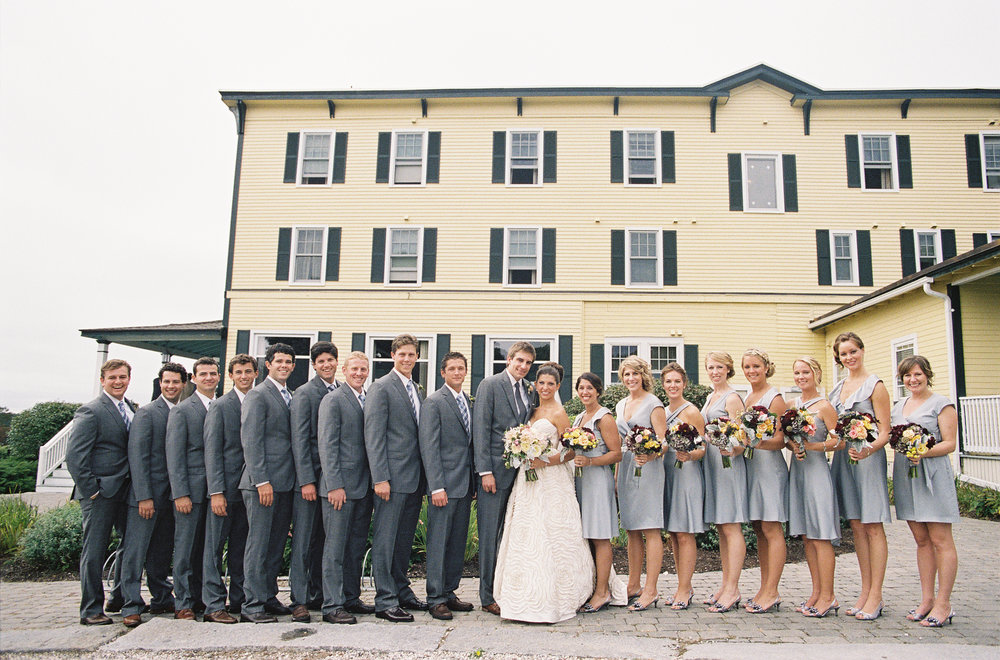 chebeague_island_inn_wedding_gabe_aceves017.JPG
