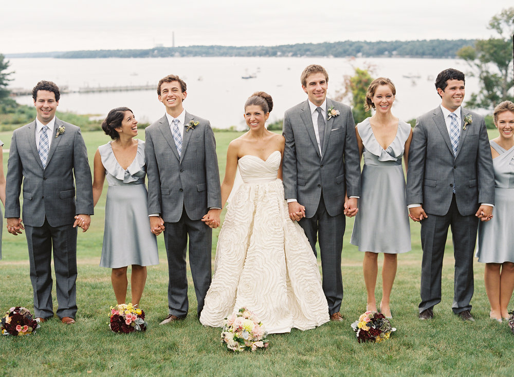 chebeague_island_inn_wedding_gabe_aceves018.JPG