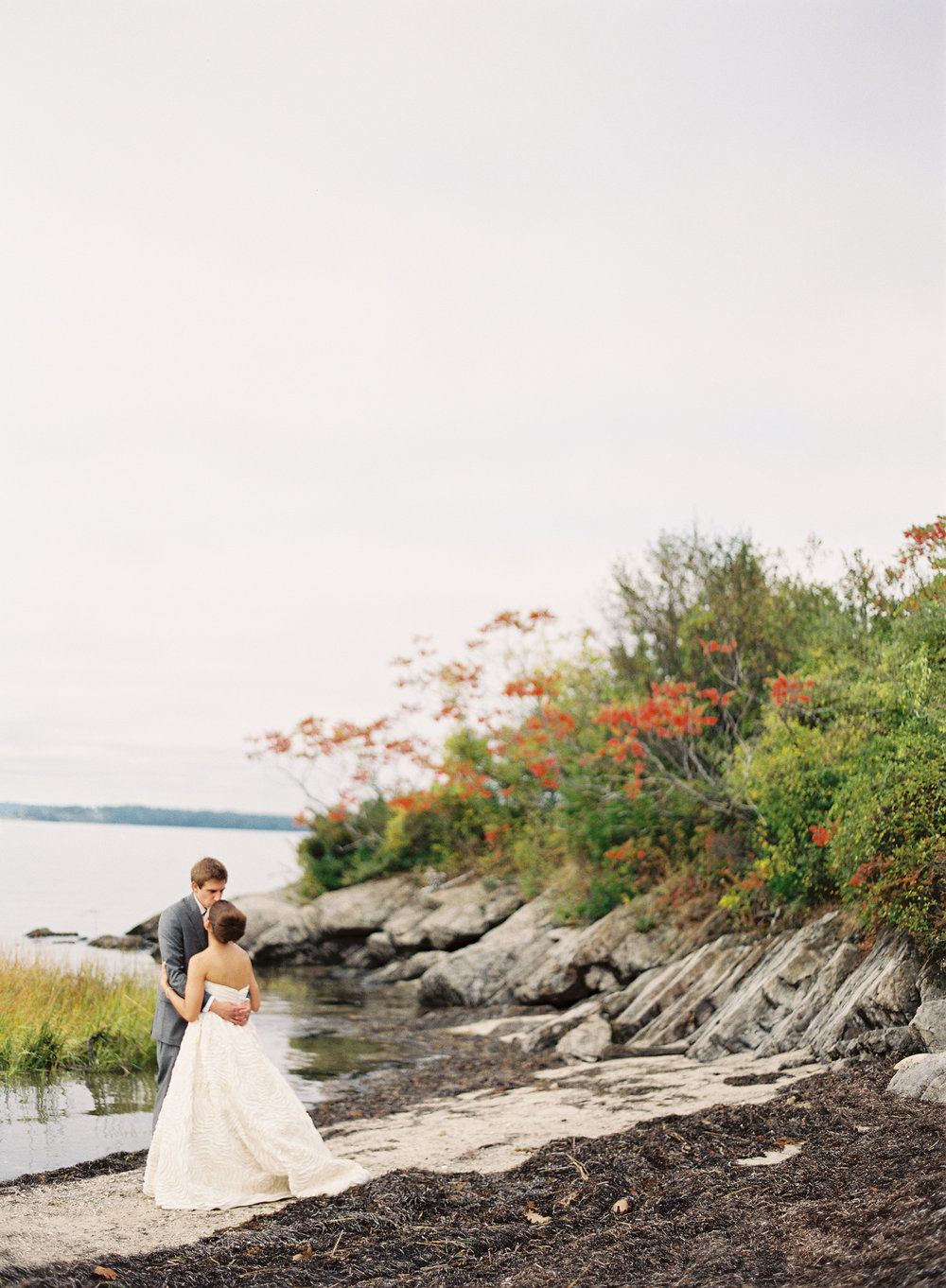 chebeague_island_inn_wedding_gabe_aceves023.JPG
