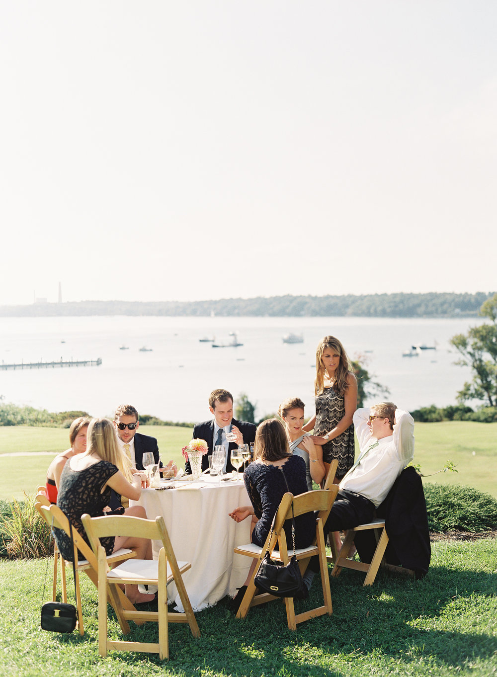 chebeague_island_inn_wedding_gabe_aceves028.JPG