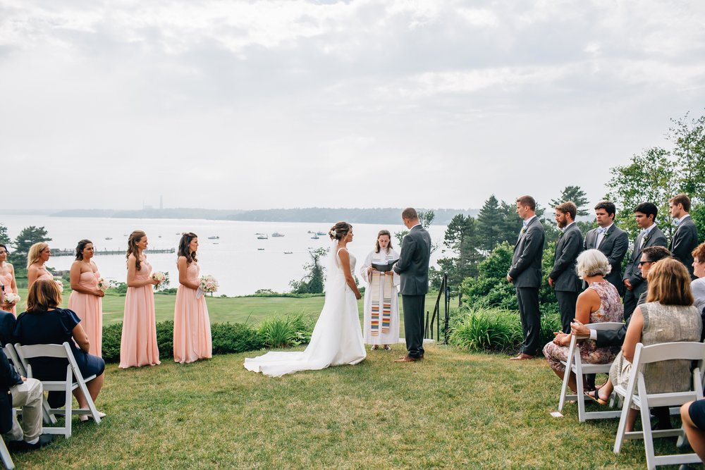 CEREMONY 2017, MAINE TINKER PHOTOGRAPHY -128 copy.jpg