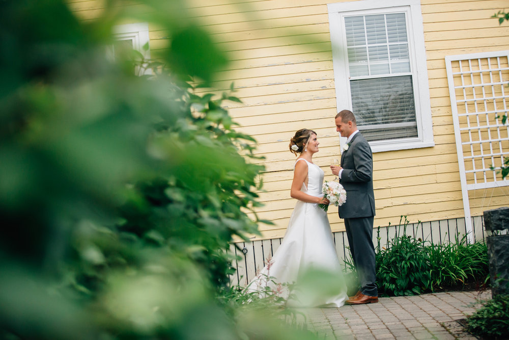 RECEPTION 2017, MAINE TINKER PHOTOGRAPHY-13 copy.jpg