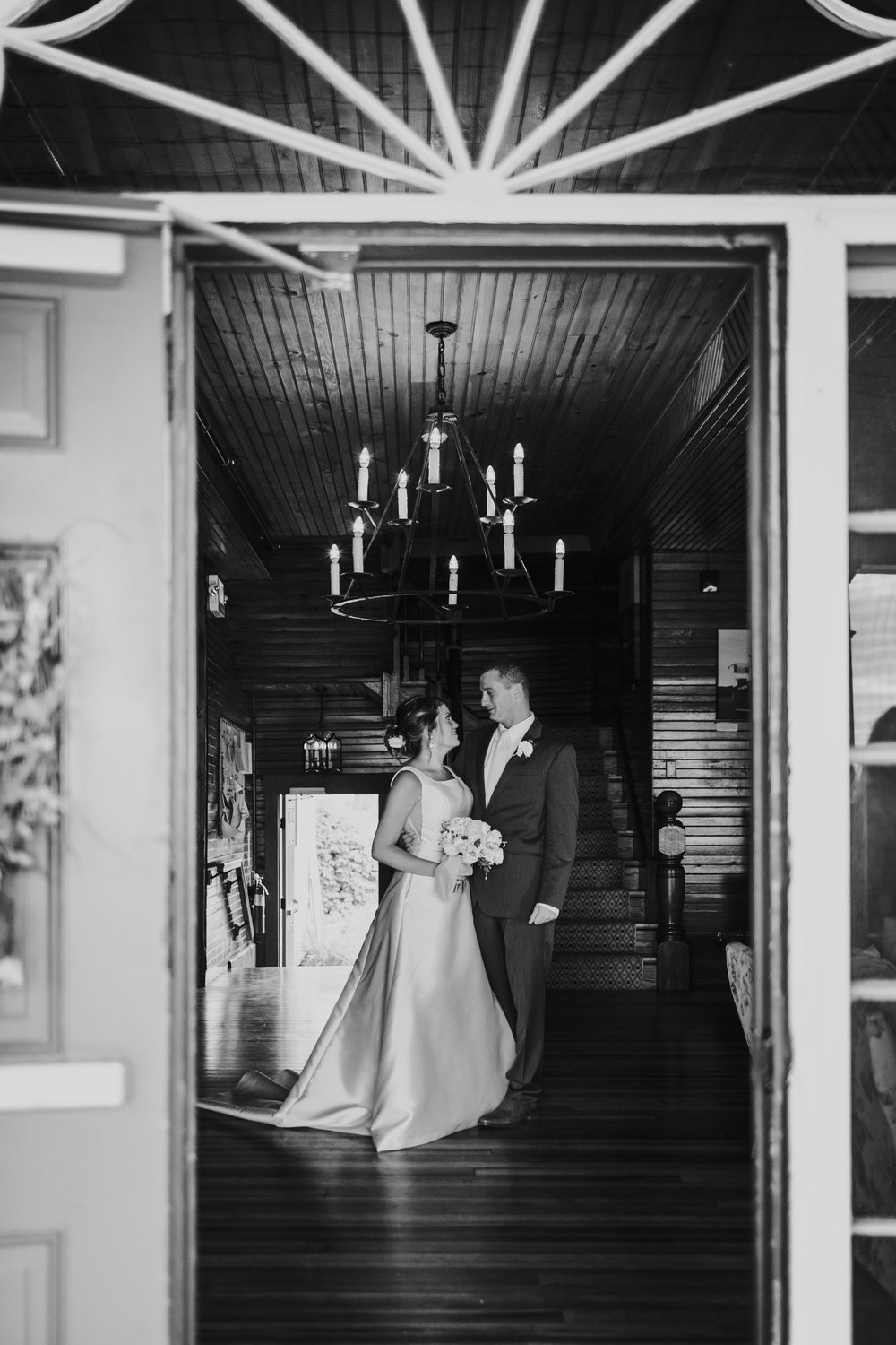 RECEPTION 2017, MAINE TINKER PHOTOGRAPHY-2 copy.jpg