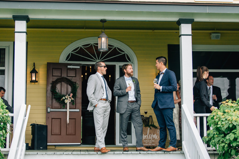 RECEPTION 2017, MAINE TINKER PHOTOGRAPHY-38 copy.jpg