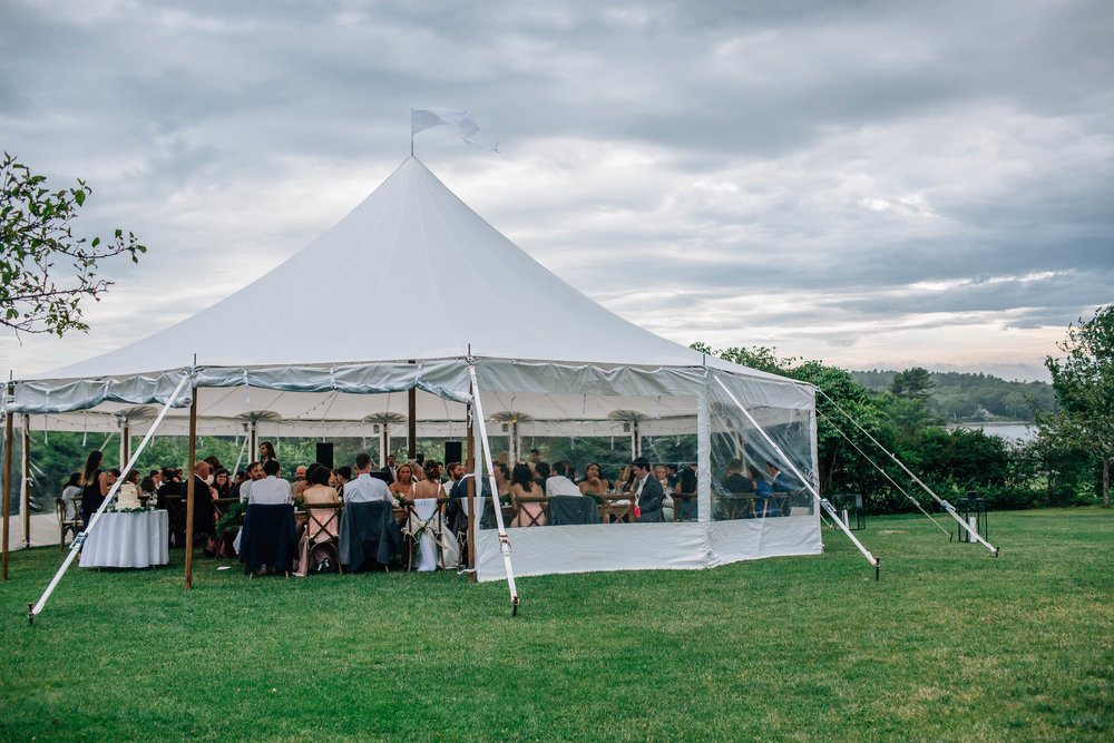 RECEPTION 2017, MAINE TINKER PHOTOGRAPHY-213 copy.jpg
