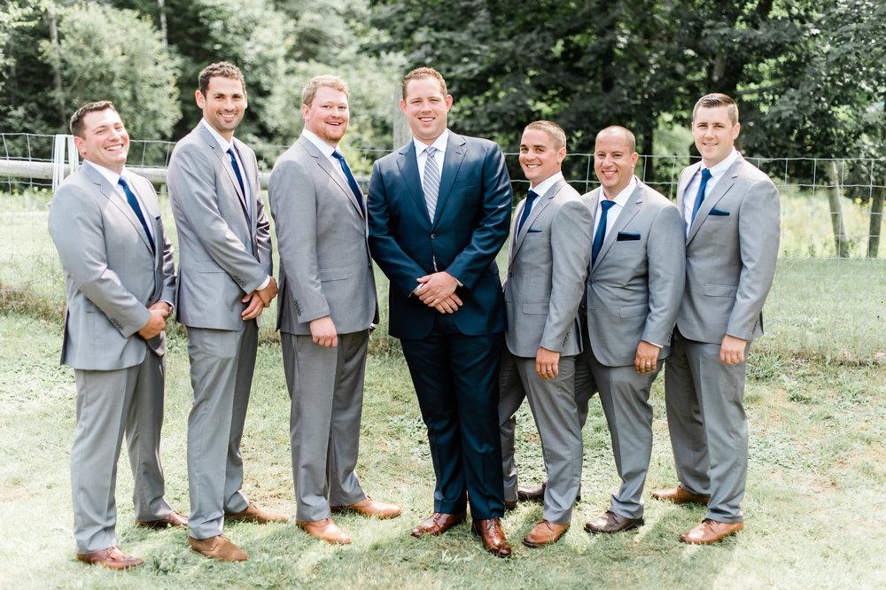 Andrew  Patrices Wedding_0179.jpg