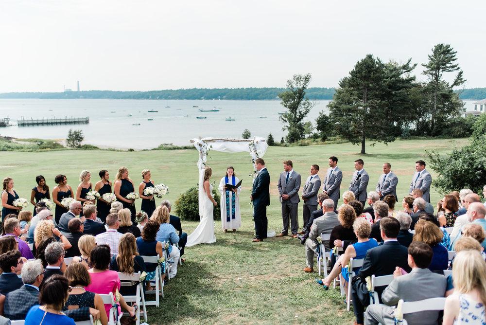 Andrew  Patrices Wedding_0337.jpg