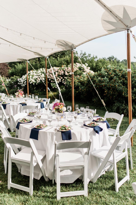 Andrew  Patrices Wedding_0842.jpg