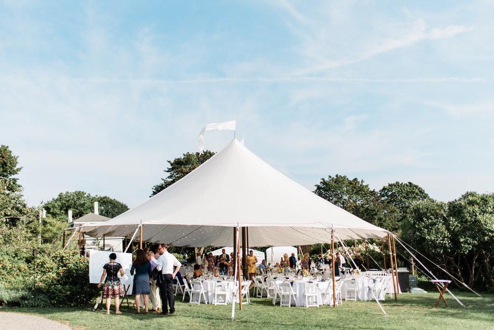 Andrew  Patrices Wedding_0874.jpg