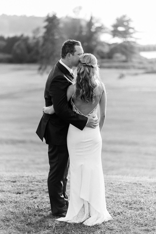 Andrew  Patrices Wedding_1203.jpg