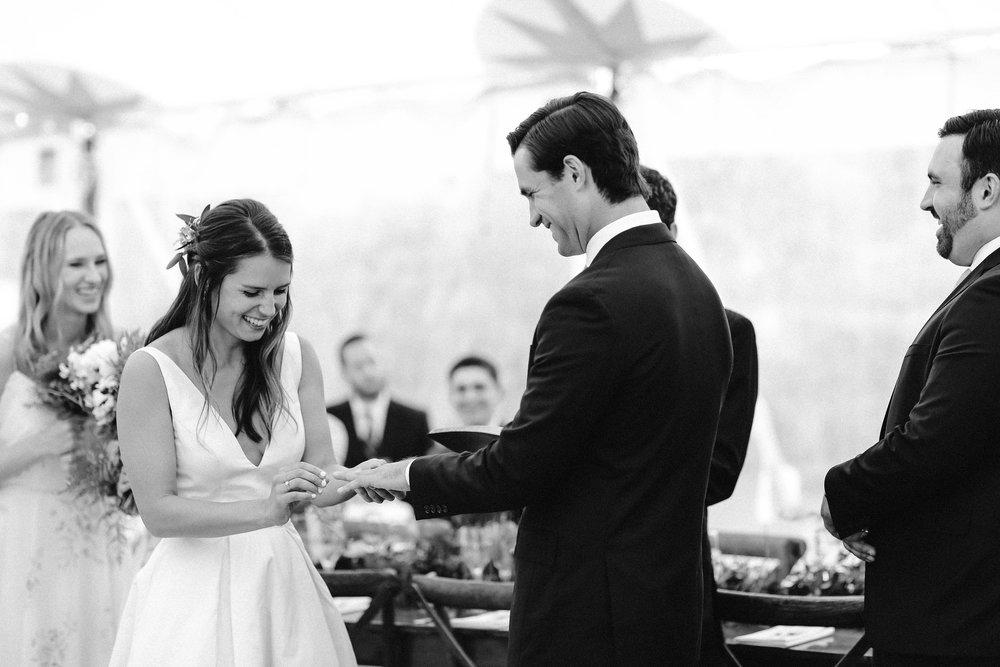 Chebeague_Island_Inn_Wedding_Allie_Ben_Ceremony-118.jpg