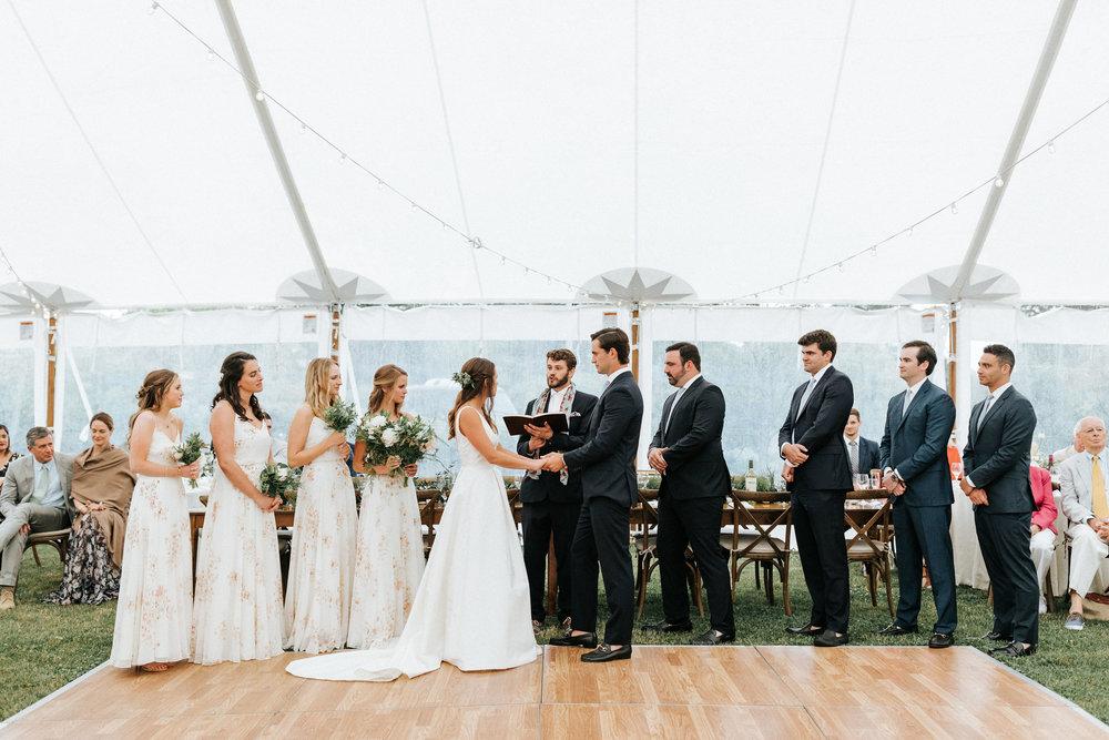 Chebeague_Island_Inn_Wedding_Allie_Ben_Ceremony-109.jpg
