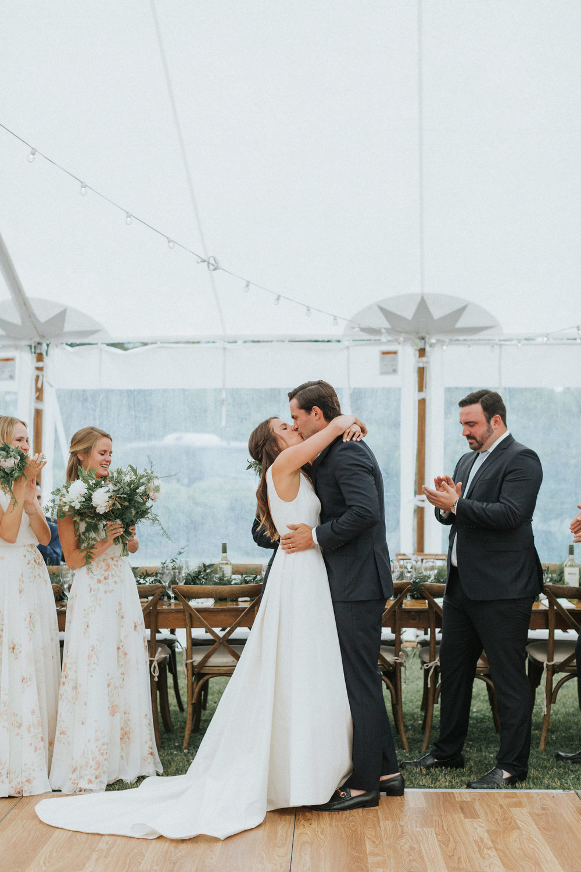 Chebeague_Island_Inn_Wedding_Allie_Ben_Ceremony-126.jpg