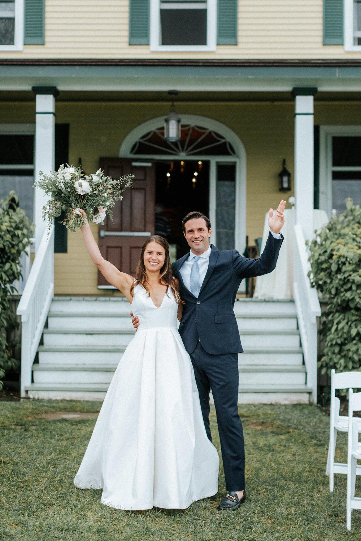 Chebeague_Island_Inn_Wedding_Allie_Ben_Ceremony-154.jpg